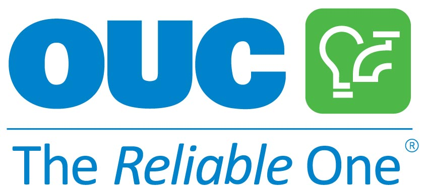 OUC Orlando Utilities Commission