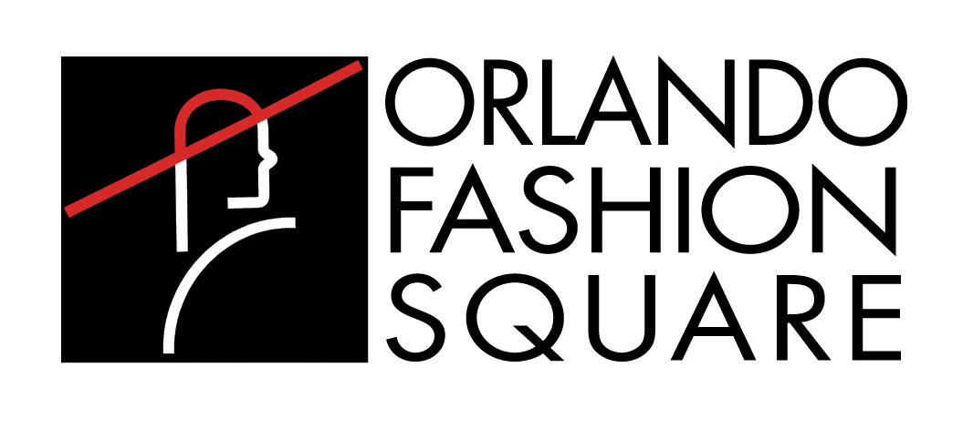 Orlando Fashion Square