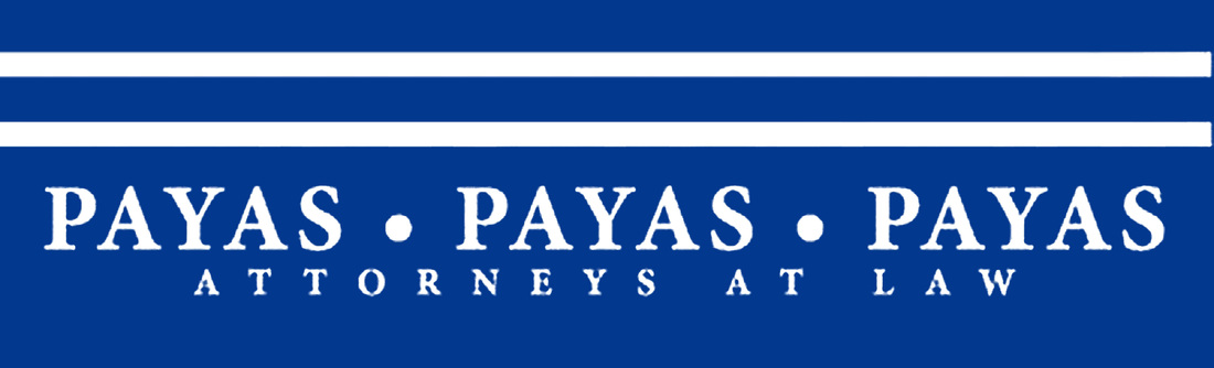 Payas, Payas and Payas
